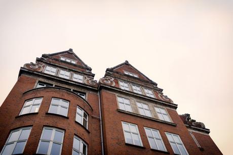 Copenhague: le city guide