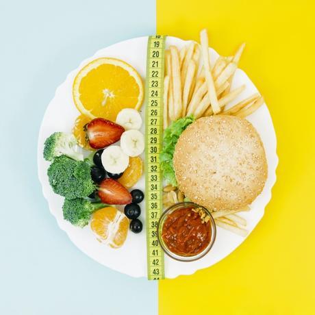 Qu'est ce qu'un régime?