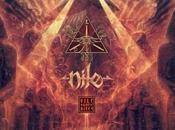 Nile Vile Necrotic Rites