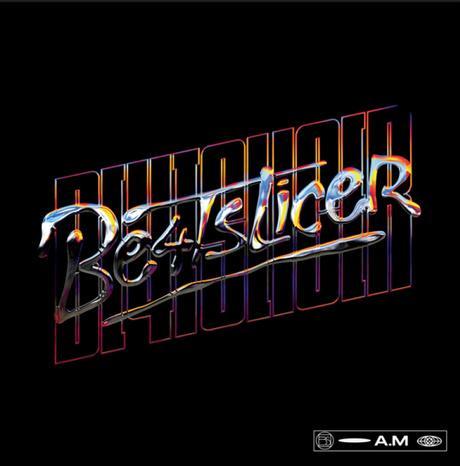 #Musique - BE4T SLICER le clip de 02h70 - sortie de l'album