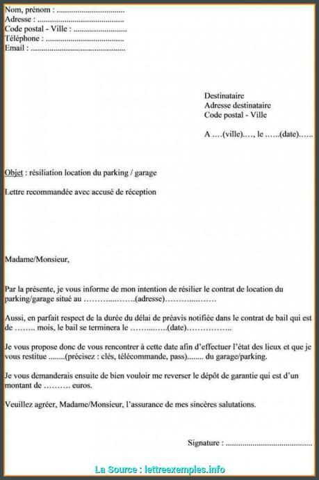 Agréable Exemple De Lettre D Appel D Offre Lettre De ...