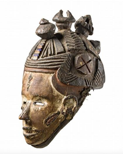 Igbo-zemanek