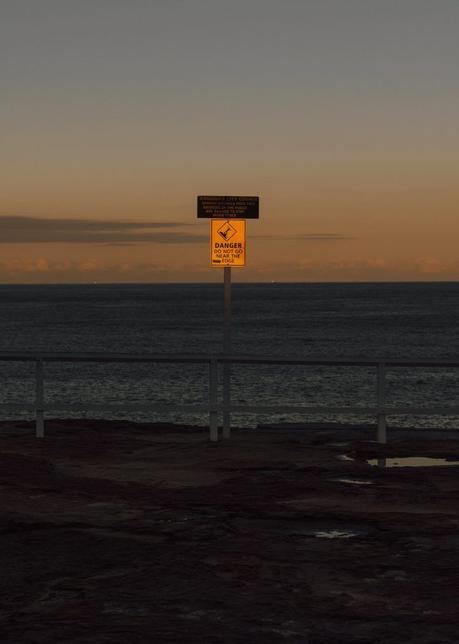 Strange Bloke : Daniel Müller sublime l'Australie