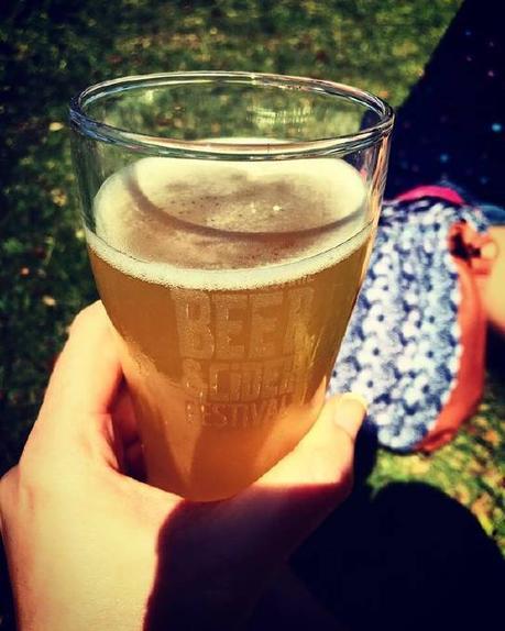 Le festival de la bière et du cidre 2019 est reporté.
