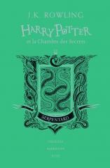 harry potter,saga harry potter,harry potter et la chambre des secrets,j.k. rowing