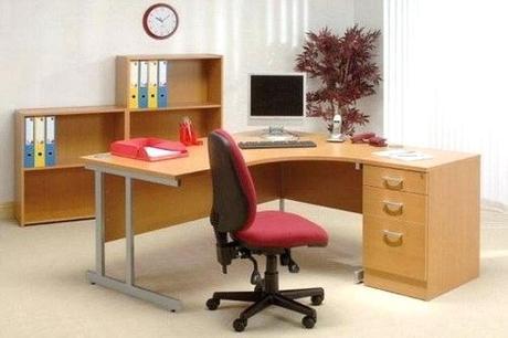 office computer desk home office computer desk with keyboard tray