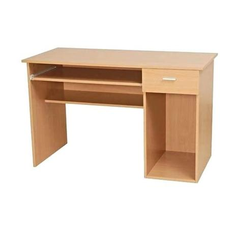 office computer desk office depot empire computer desk with hutch
