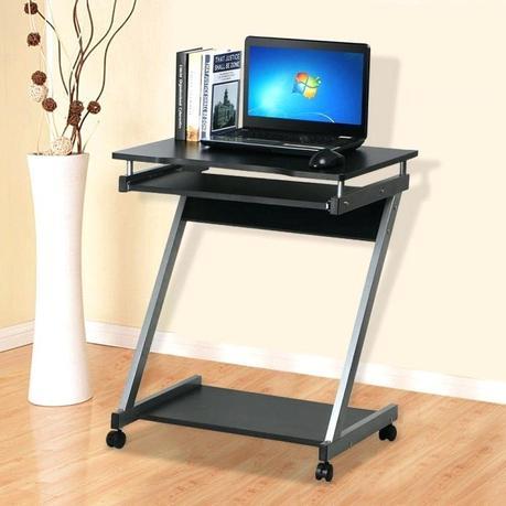 office computer desk recliner computer office desk chair