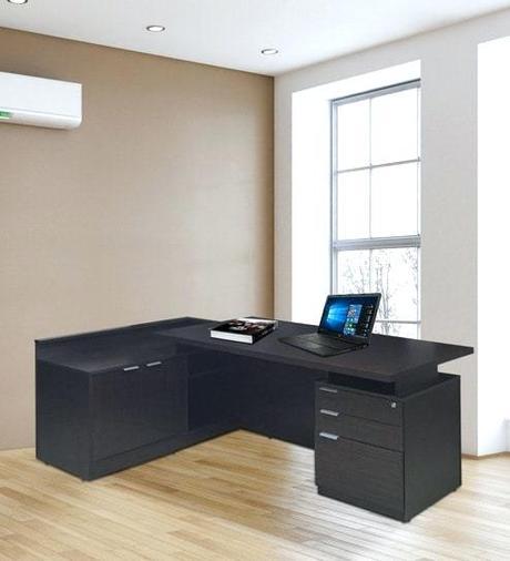 office computer desk office computer desktop