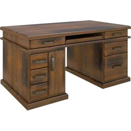 office computer desk office furniture computer desk with hutch