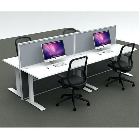 office computer desk computer desk with drawers