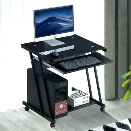 office computer desk office computer desk with hutch