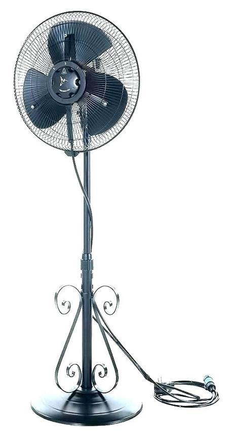 floor fans at walmart floor drying fans walmart