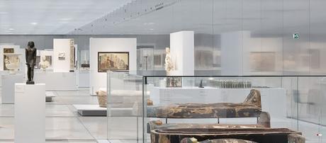 Un exemple de pique-nique pour sortie au musée