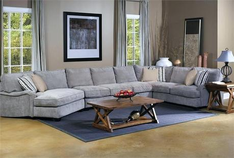 sectional sofa designs sectional couches pics