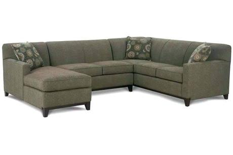 sectional sofa designs decorating with sectional sofa pictures