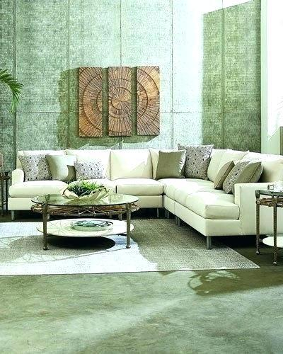 sectional sofa designs sectional sofa room designs
