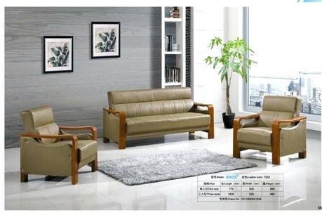 sectional sofa designs sectional sofa ballard designs