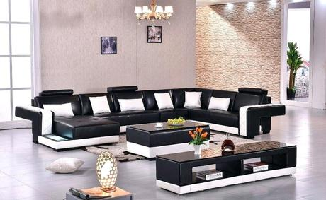 sectional sofa designs sectional sofa gallery furniture