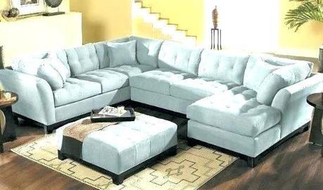 sectional sofa designs sectional sofa designs india