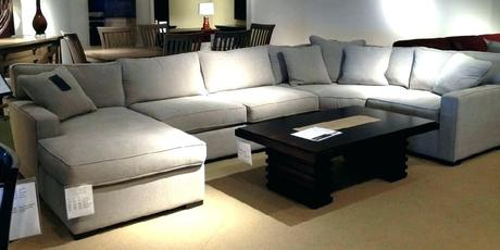 sectional sofa designs sectional sofa gallery