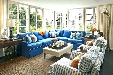 sectional sofa designs sectional sofa set designs
