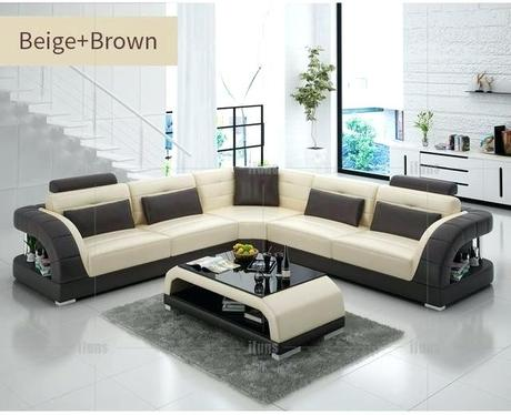 sectional sofa designs white leather sectional sofa pictures