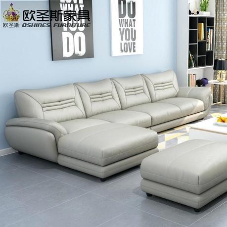 sectional sofa designs sectional sofa designs for living room