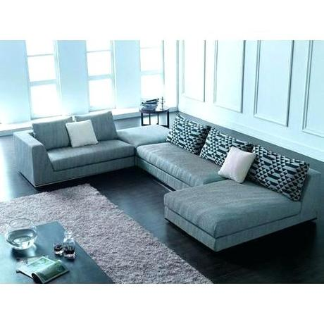 sectional sofa designs sectional couch room designs