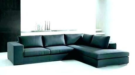 sectional sofa designs sectional couch decorating ideas