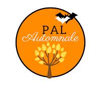  #BlogLife : PAL Automne Hiver 2019