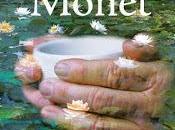 Giverny, chez Claude Monet (les nymphéas)
