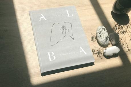 Alba : Frédéric Forest et Quentin Simon exposent à Paris