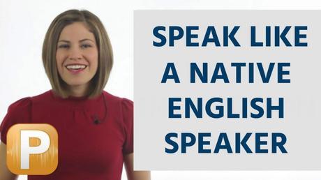 Sedang Belajar Bahasa Inggris secara Online? Hindari 7 Hal Berikut Ini!