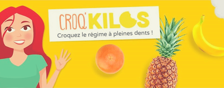 presentation-programmes-croq-kilos