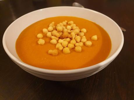 soupe-lentilles-corail-lait-coco