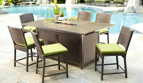 bar height outdoor tables bar height patio tables bar height bistro set outdoor canada