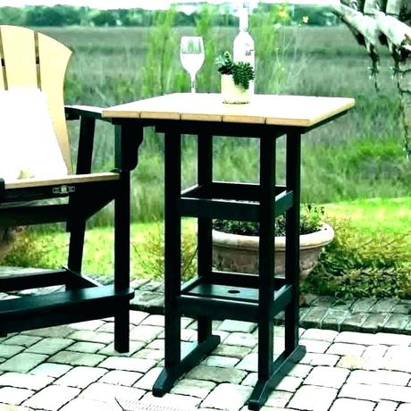 bar height outdoor tables outside bar height table outdoor bar height chairs cheap bar height outdoor table and chairs bar height bistro set outdoor canada