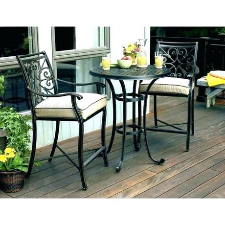 bar height outdoor tables outdoor bistro set bar height bar height bistro patio set bar height outdoor furniture sets bar outdoor bar height table and chairs canada