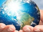 France Environnement s'engage pour développement énergies renouvelables