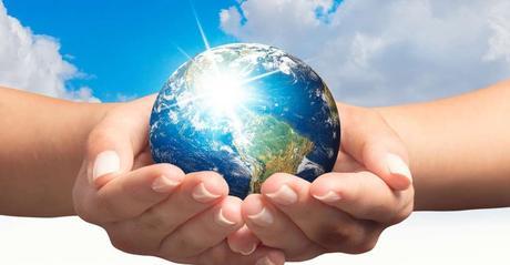 France PAC Environnement s'engage pour le développement des énergies renouvelables