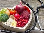 fruits poissons bons pour votre coeur