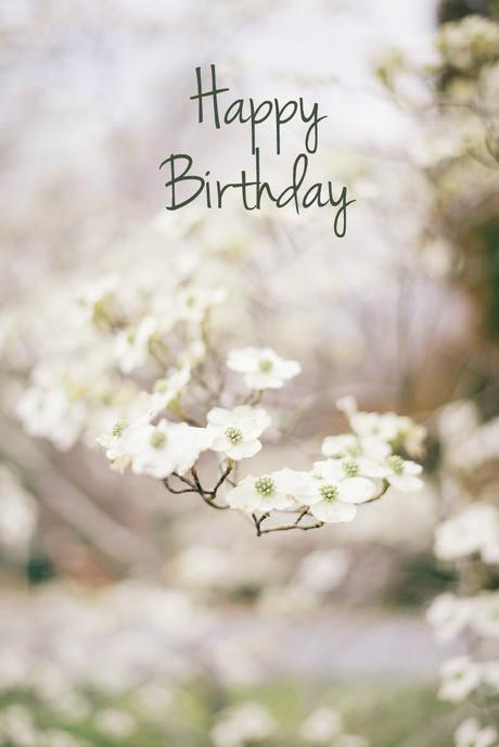 Happy Birthday | Happy birthday | Heureux anniversaire ...