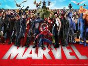 Marvel movies Disney Plus: Where stream titles, including Endgame