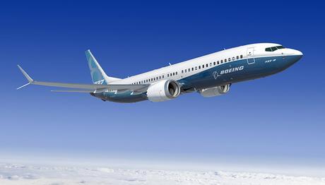 Le point sur le retour en service du Boeing 737 MAX