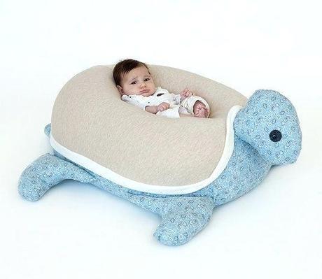 baby bean bag infant bean bag chairs