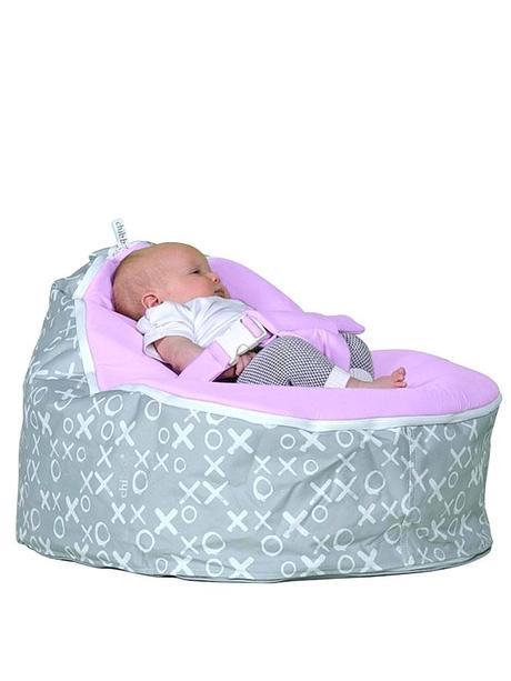 baby bean bag garanimals newborn baby monkey bean bag toy