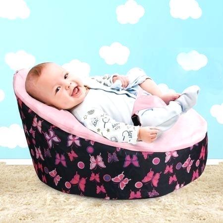 baby bean bag infant bean bag bed