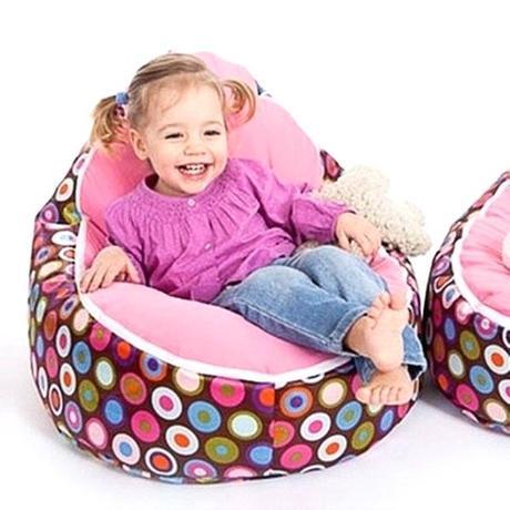 baby bean bag baby bean bag chair uk