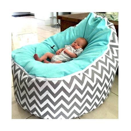 baby bean bag child bean bag seat